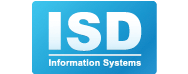 Разработчик ПО Information Systems Development (ISD), г. Днепропетровск