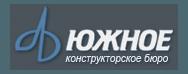 Конструкторское бюро «Южное» г. Днепропетровск