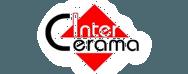 ЧАО «Интеркерама» украинский производитель керамической плитки
